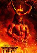 地狱男爵:血皇后崛起