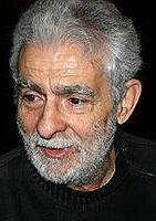 胡安·马加略