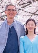 匹田先生恭喜你太太怀孕了