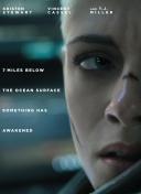 深海異獸(2020)