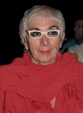里娜·韦特缪勒