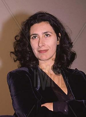 安东内拉阿蒂利
