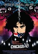 芝加哥10
