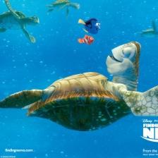 海底总动员
