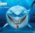 海底总动员#5