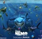 海底总动员#4
