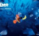 海底总动员#3