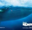 海底总动员#1