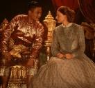 安娜与国王#1