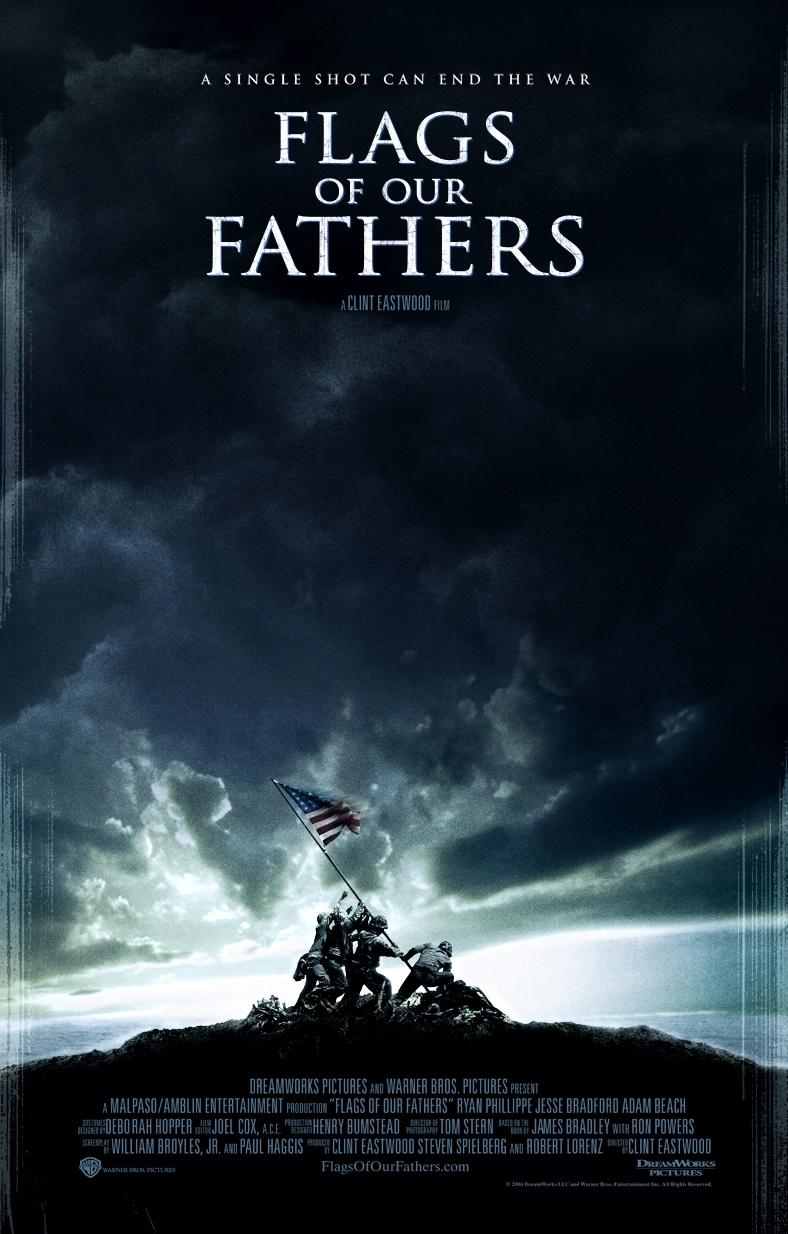 凤凰单枞价格_父辈们的旗帜_父辈的旗帜_父辈的旗帜电影_淘宝助理