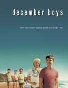十二月男孩