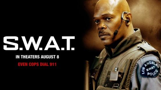 卡特教练 原型_反恐特警组S.W.A.T. (2003)_1905电影网