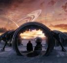 银河系漫游指南#3