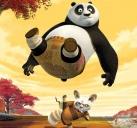 功夫熊猫#4