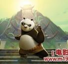 功夫熊猫#5