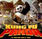功夫熊猫#1