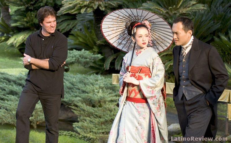 Memoirs of a Geisha Novel Geisha world Wiki