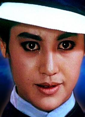 马永贞电影_马素贞复仇记(1988)_1905电影网