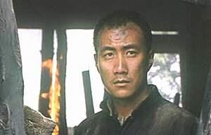 恒安伟业马云龙照片_平原枪声(2001)_1905电影网