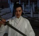 陆小凤传奇之剑神一笑#1