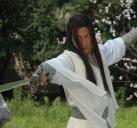 陆小凤传奇之剑神一笑#2