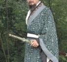 陆小凤传奇之剑神一笑#4