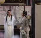陆小凤传奇之剑神一笑#5