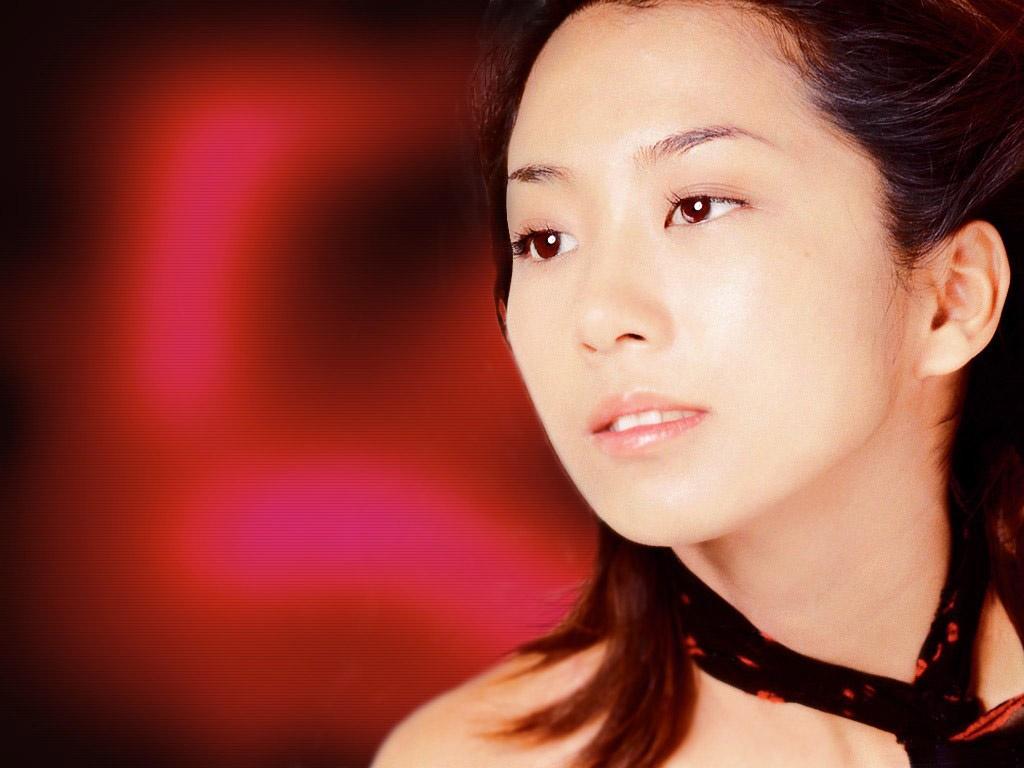 香月杏珠の画像 p1_38