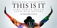 迈克尔·杰克逊:就是这样
