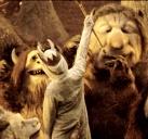 野兽家园#1