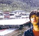 台北飘雪#3