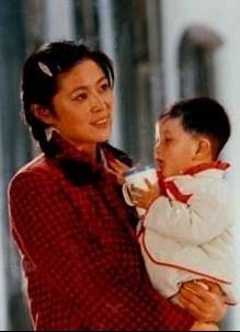 倪萍-红房间白房间黑房间