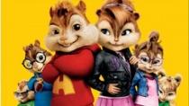 《鼠来宝:明星俱乐部》剧场版预告片