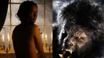 《狼人》国际版预告片