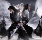 http://image11.m1905.cn/uploadfile/2009/1203/20091203020452254.jpg