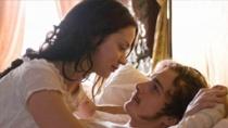 《年轻的维多利亚》预告片