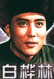白桦林中的哨所影评_白桦林中的哨所(1982)_1905电影网