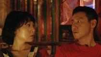 《全城热恋》特辑之张学友遇到刘若英