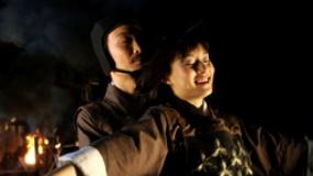 《越光宝盒》正式版预告片