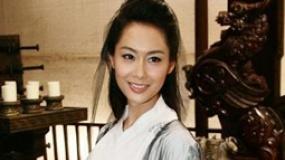 《越光宝盒》众明星眼中的刘镇伟