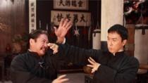 《叶问2》先导预告片