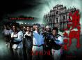 http://image11.m1905.cn/uploadfile/2010/0324/20100324032558447.jpg