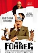 玩转希特勒