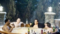 《热浴盆时光机》加长版限制级预告片