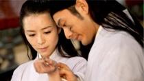《唐伯虎点秋香2》预告片