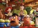 [专稿]北美票房综述:《玩具总动员3》独占鳌头