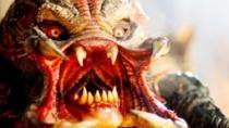 《铁血战士》中文限制级预告 丛林追猎入死亡陷阱