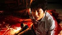 《考死2:实习教师》独家中文预告片(先行版)