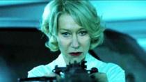 《赤焰战场》独家中文预告片