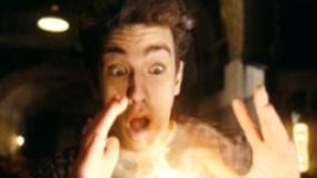 《魔法师的学徒》最新预告